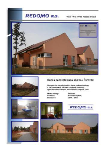 FL-(B-01) - Skrovad - Pardubicky kraj - DSS Slatinany - Skrovad - 01