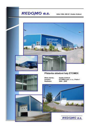 FL-(B-08) - HK - Etcimex - Prist, skladove haly - 04