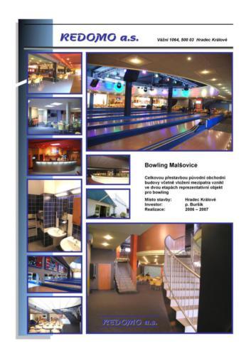 FL-(B-09) - HK - Bursik - Bowling - 04