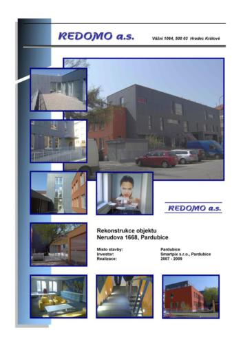 FL-(B-09) - Pardubice - Smartpix - 02