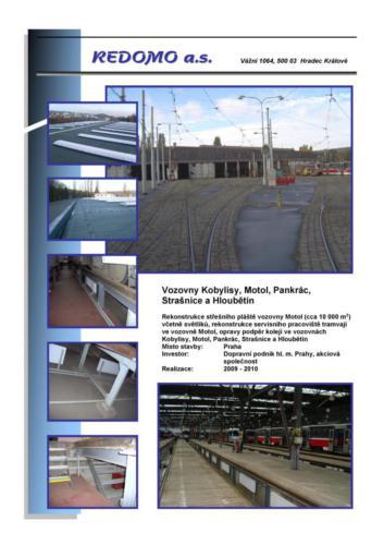 FL-(C-01) - Praha - DP - Vozovny, strecha Motol - 03