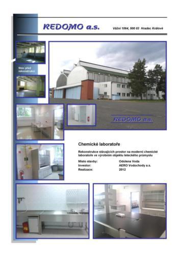 FL-(C-03) - Od, Voda - AERO - Chemicke laboratore - H1 - 02