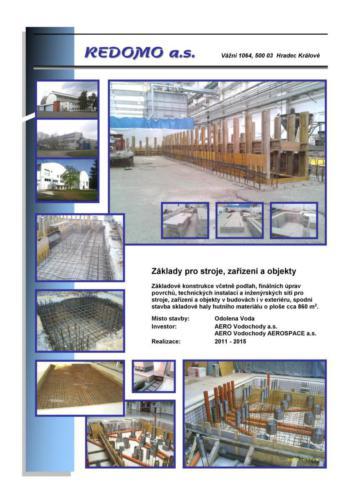 FL-(C-03) - Od, Voda - AERO - Zaklady ruzne - 02