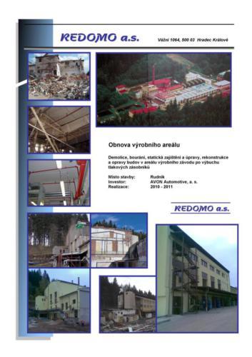 FL-(C-03) - Rudnik - Avon - Dem, bour, stav, upr - 02