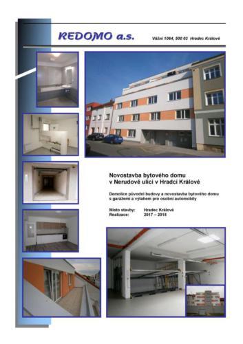 FL-(A-01) - HK - BD Nerudova - 02