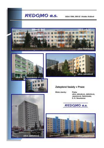 FL-(A-01) - Praha - zateplene fasady - 02