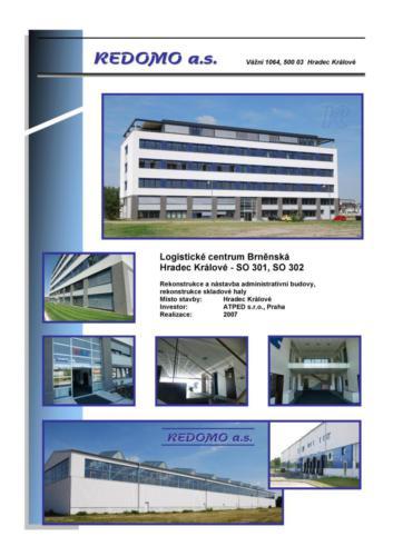 FL-(B-08) - HK - ATPED - Logisticke centrum - 03